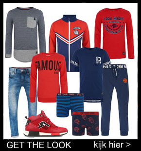 Jongenskleding, kinderkleding, get the look, shop the look, kinderkleding inspiratie, kindermodeblog