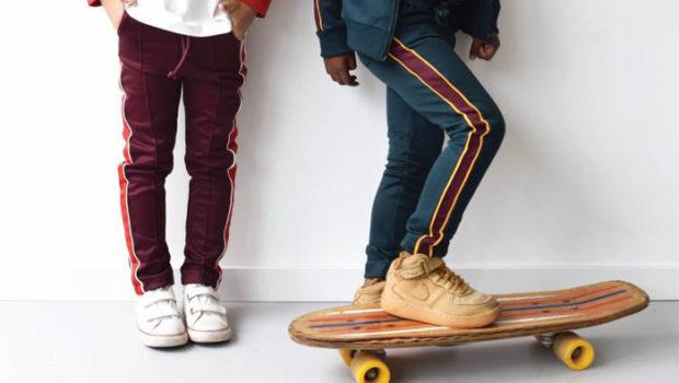 Joggingbroek Kinderen.Joggers Voor Jongens Oftewel Smoezenb R Oek Of Joggpants Boyslabel