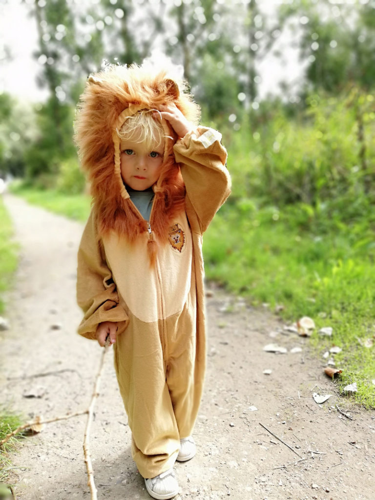 souza verkleedkleding, leeuwenpak, verkleedkleding leeuw, spelen, boyslabel, kinderen, carnaval