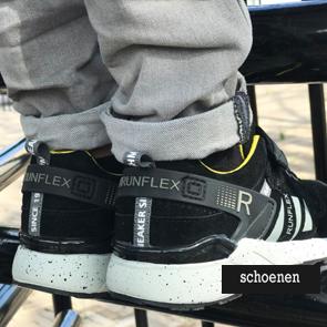 stoere sneakers, jongens sneakers, jongensschoenen