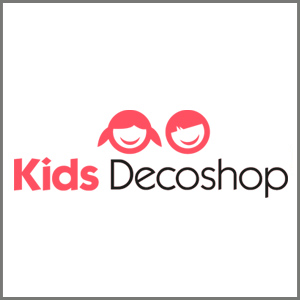 kids decoshop, kinderkamers, jongenskamer shops