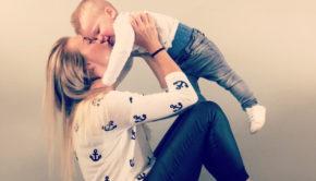 gebroken gezin, scheiding, je kinderen delen, gescheiden ouders, mamablog