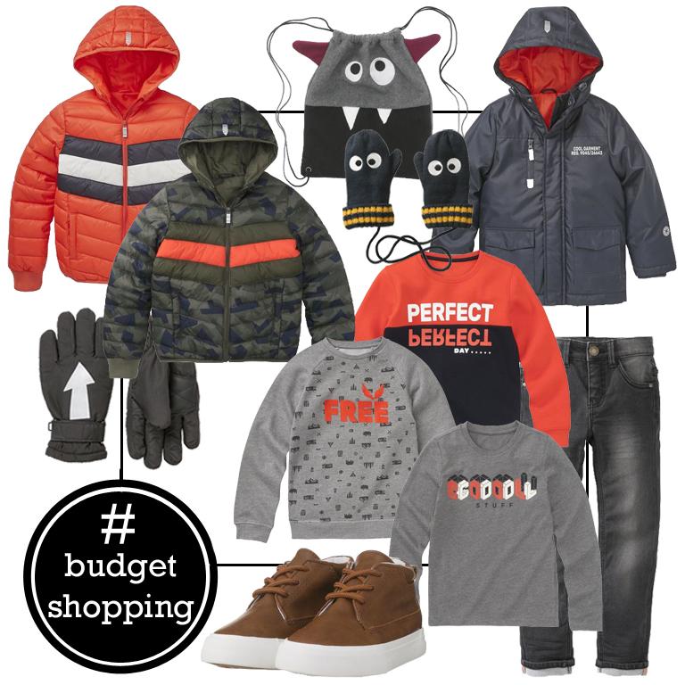 goedkope jongens kleding, budget kinderkleding, goedkope kinderkleding