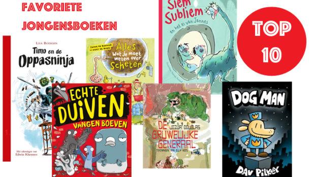 jongensboek, kinderboekenweek, kinderboek, leesboek jongen