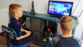 playstation kopen, playstation 4, jongens en gamen, playstation games