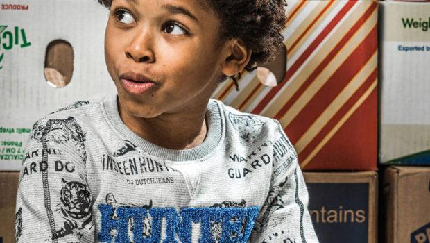 sweaters voor jongens, stoere jongenstrui