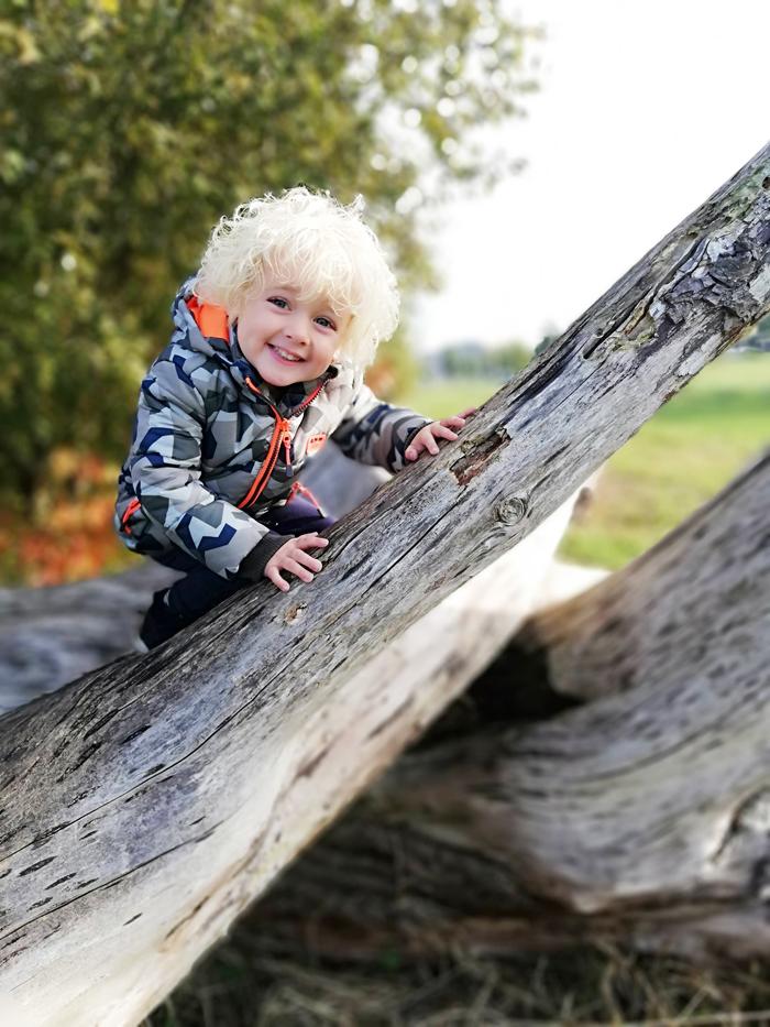 winter collectie bampidano, kindermodeblog, boyslabel kinderkleding review, winterjas jongen, peuterkleding jongen