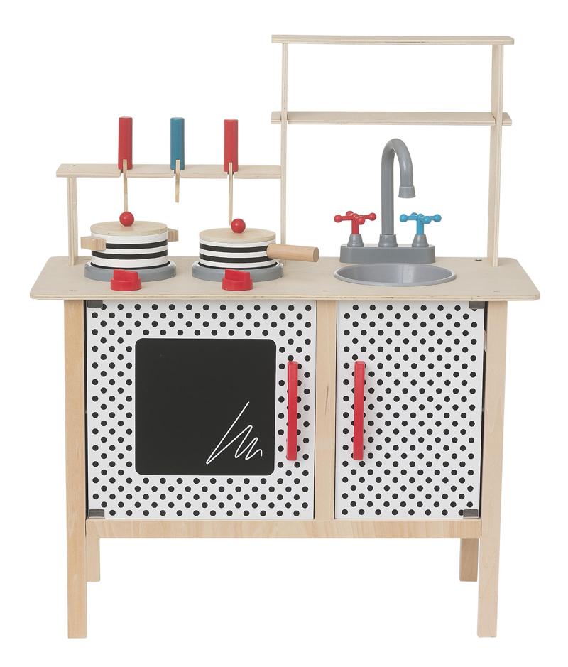 houten speelgoed keuken, goedkope speelgoed keuken