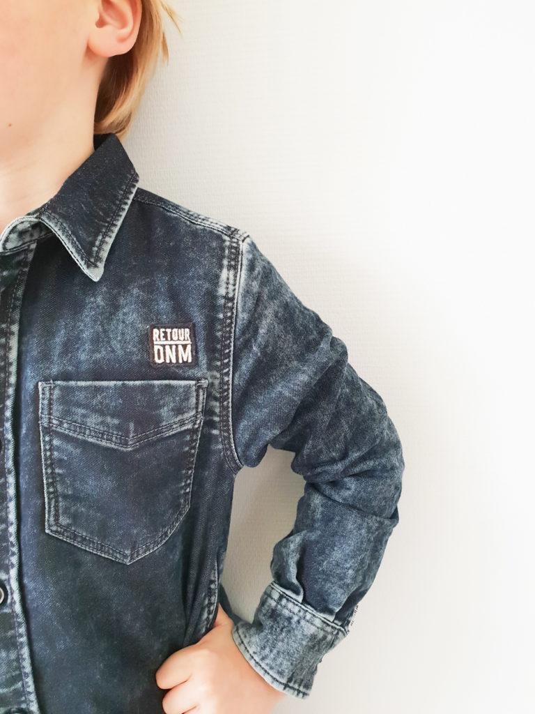 erkende merken nieuwe release hete producten Jeans; deze jeans gaat zeker NIET retour! | BOYSLABEL