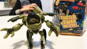 Houten Garage Hema : Goedkoop houten speelgoed voor uren speelplezier boyslabel