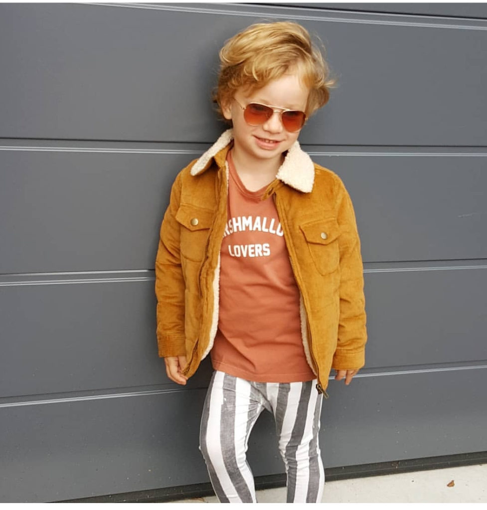 rib is hip, rib kinderkleding, corduroy, ribjasje, fashionblog, kindermodeblog, boyslabel, jongensmode