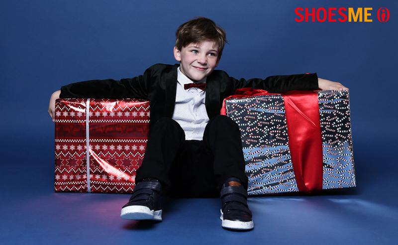 shoesme jongensschoenen, feestschoenen, december winacties, december giveaway, boyslabel