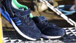 hippe jongensschoenen, shoesme sneakers, jongensschoenen