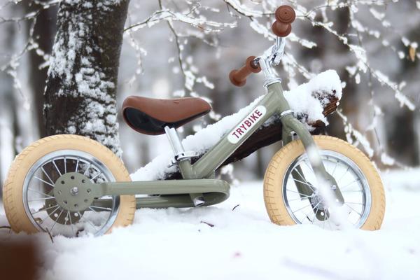 trybike-loopfiets, hip speelgoed, uniek speelgoed, loopfiets jongen, jongensspeelgoed