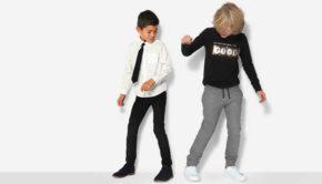 betaalbare feestkleding kind, goedkope feestkleding kind, kerstkleding jongens