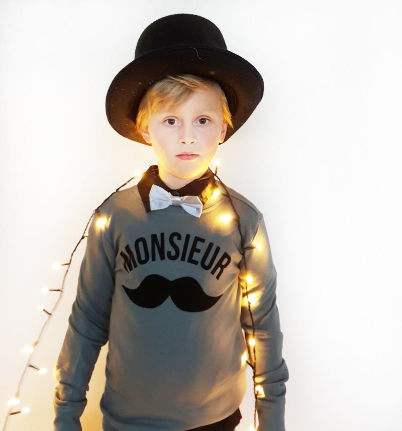 goedkope feestkleding kind, feestkleding jongen, kerstkleding kind, party collectie