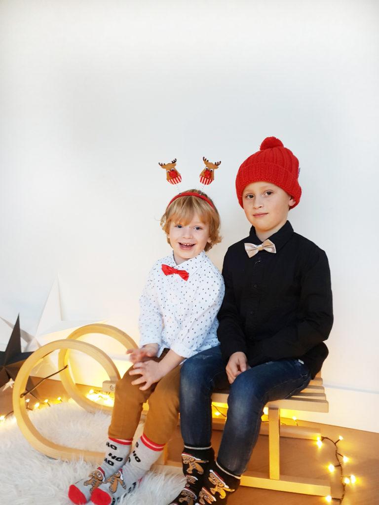 party collectie kind, kerstkleding kind, kerstkleding jongen, zeeman, betaalbare kinderkleding