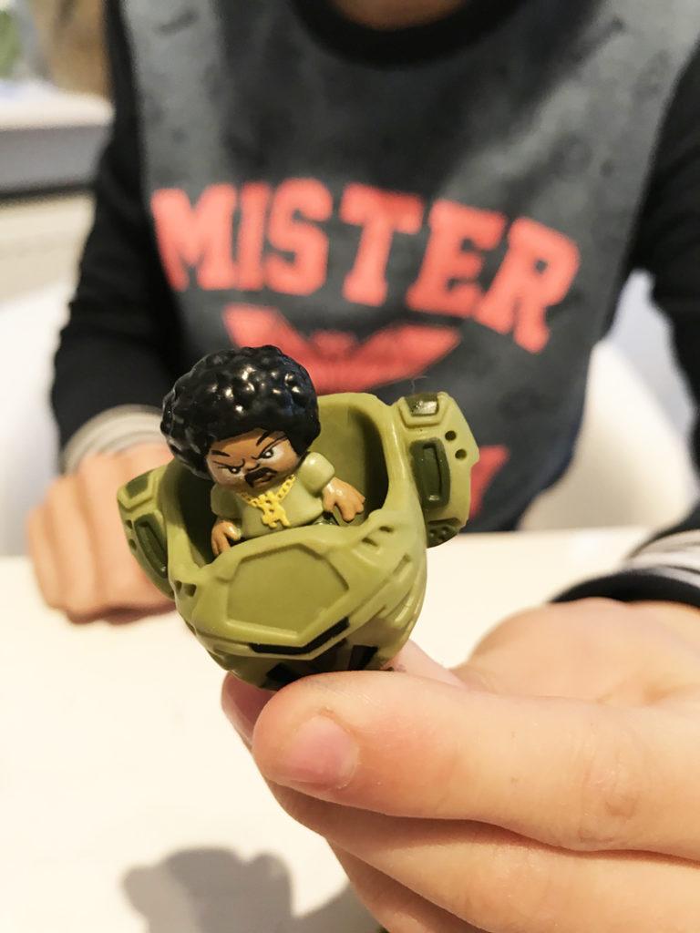 ready2robot, ready to robot, robot speelgoed, jongensspeelgoed