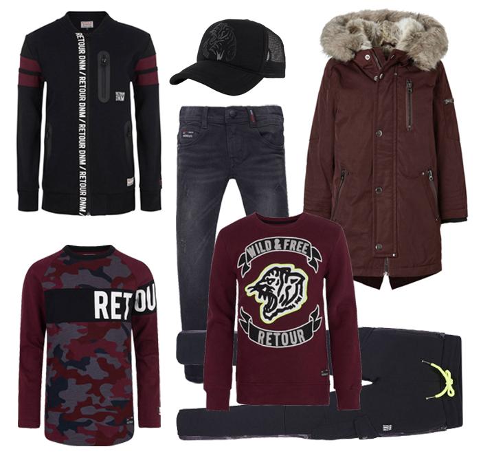 winter sale kinderkleding, uitverkoop, sale kidsfashion, retour jeans korting, kinderkleding korting