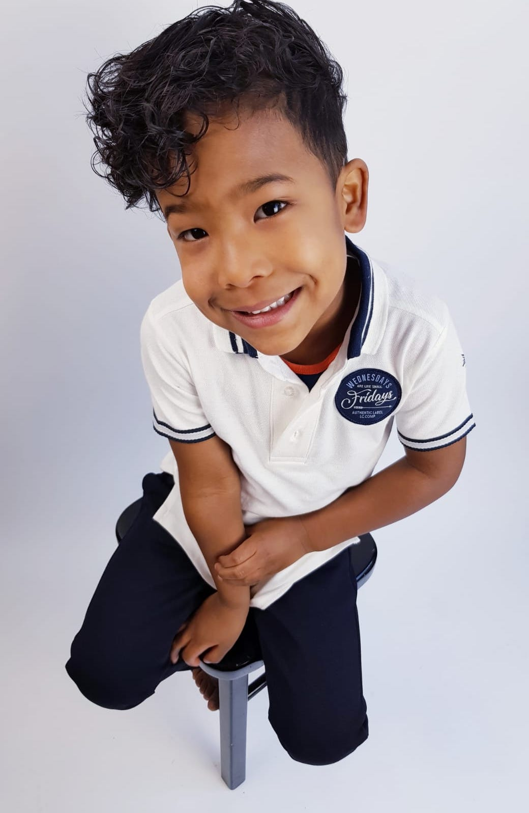 lcee nieuwe collectie, lcee polo, casual chique, casual chique kinderkleding, casual chique jongens
