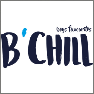 BCHILL, boys favorites, jongenskleding webshops