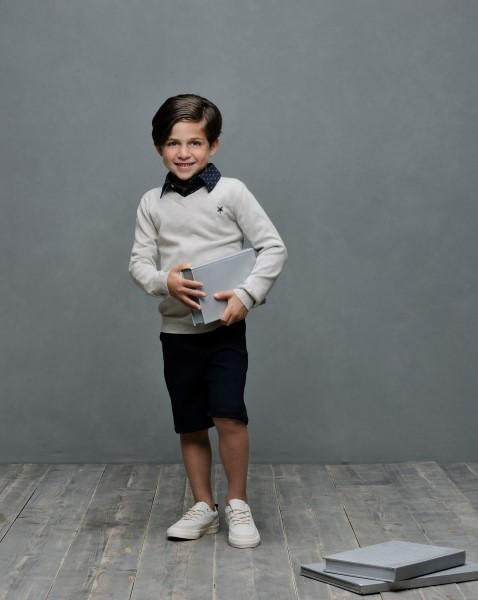 lcee nieuwe collectie, lcee sweater, lcee trui, jongenstrui, casual chique, casual chique kinderkleding, casual chique jongens