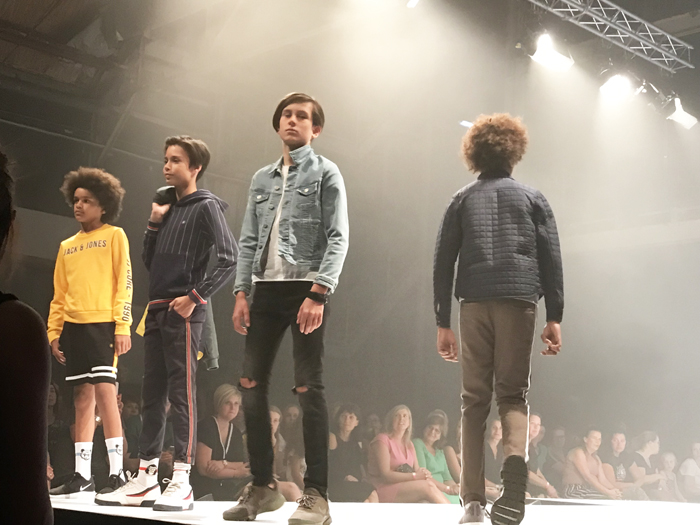 sport style, sport trends, athleisure wear, jake and jones kids, fashion trends, kindermode trend