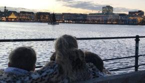 TOP 5 kindvriendelijke steden in Duitsland, Vakantie in Duitsland, boyslabel