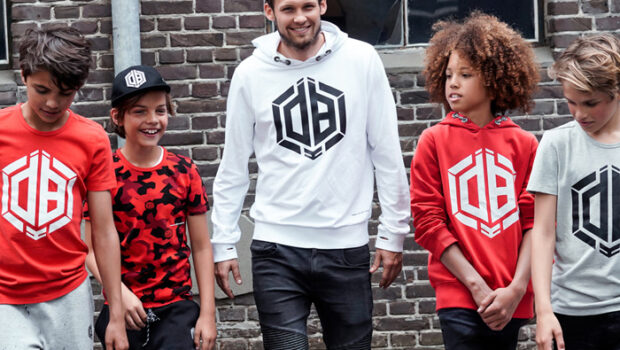 daley blind collectie, daley blind by vingino