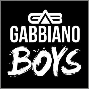 gabbiano boys, stoere jongenskleding, jongens webshops, jongenswinkels