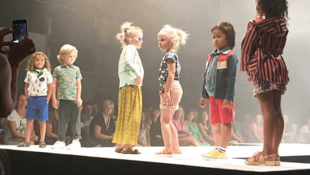 kinderkleding trends voorjaar zomer, kindermode 2019, kidsfashion trends, kindermodeblog