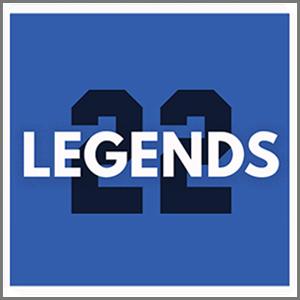 legends22, jongens kleding, jongenskledingmerk, stoere jongenskleding, jongens webshop