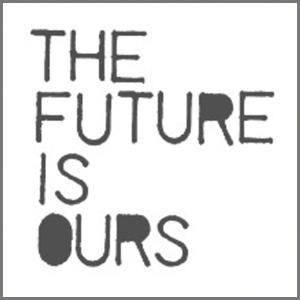 the future is ours, jongenskleding, online jongenskleding kopen, jongenskleding webshops