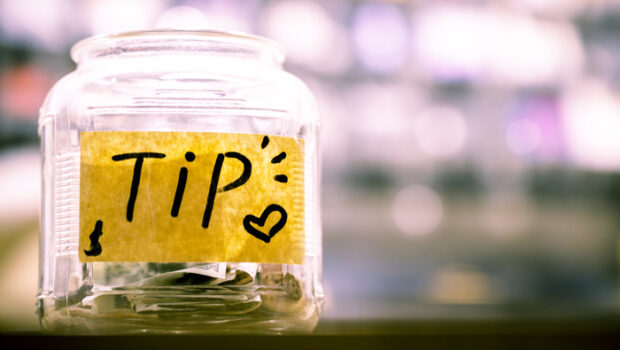 tips bij financiele problemen, gezin in finaciele problemen, schulden