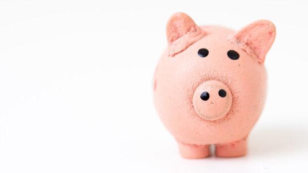 Hoeveel sparen voor je kind, hoeveel moet je sparen voor je kind, spaargeld kind
