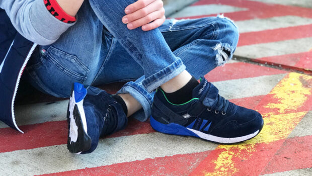 Shoesme schoenen test, shoesme sneakers, jongens sneakers, kindersneakers