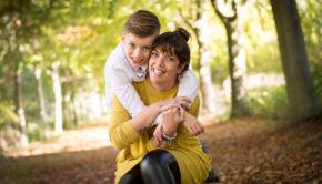 onvoorwaardelijke liefde voor je kind