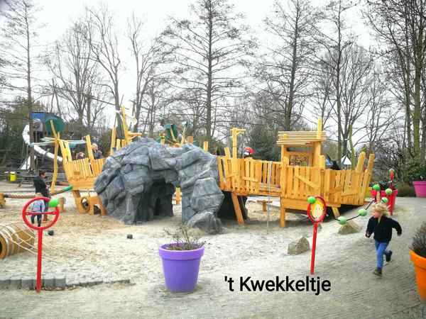 speeltuin t kwekkeltje, speeltuinen in brabant, overdekte speeltuin, dagje uit met kinderen, uit met kids, dagje weg