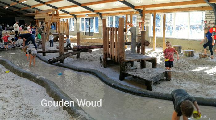 speeltuinen in brabant, overdekte speeltuin, dagje uit met kinderen, uit met kids, goudzoeken