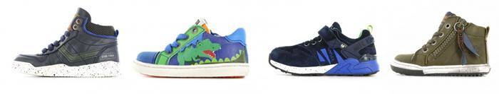 winactie kinderschoenen, jongensschoenen zomer 2019, win een paar kinderschoenen, shoesme schoenen