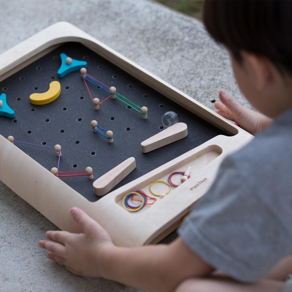 Cadeau Jongen 4 Jaar Leukste Cadeautjes En Speelgoed Tips Boyslabel