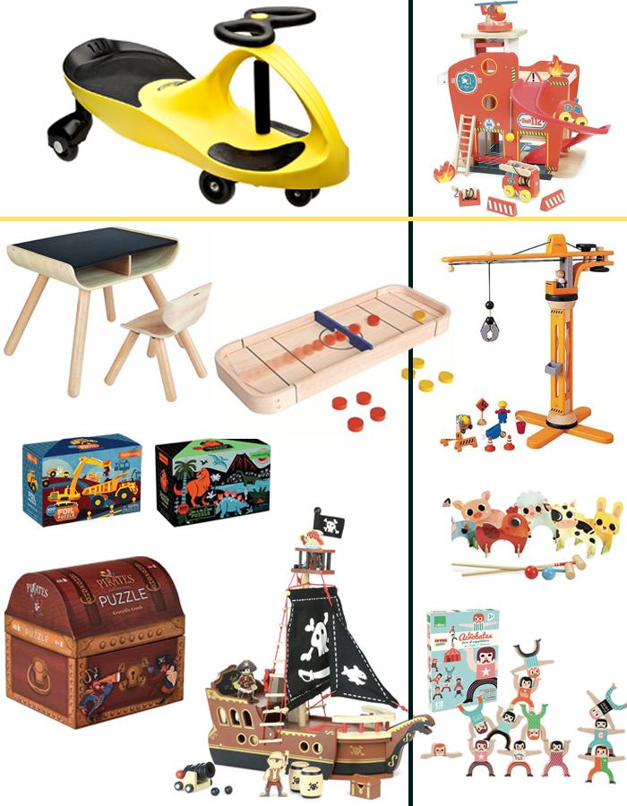 cadeau jongen 4 jaar, speelgoed kind 4 jaar, boyslabel, jongensspeelgoed