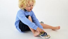 chique kinderkleding, nette jongenskleding, communiekleding, lcee kinderkleding, jongenskleding