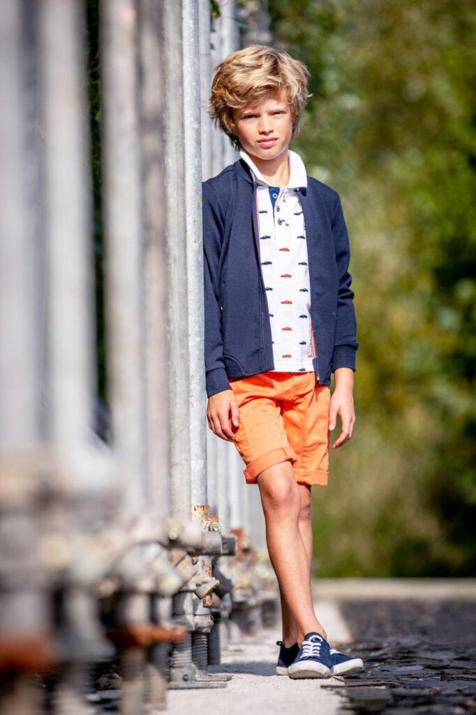 communie kleding, communiekleding jongen