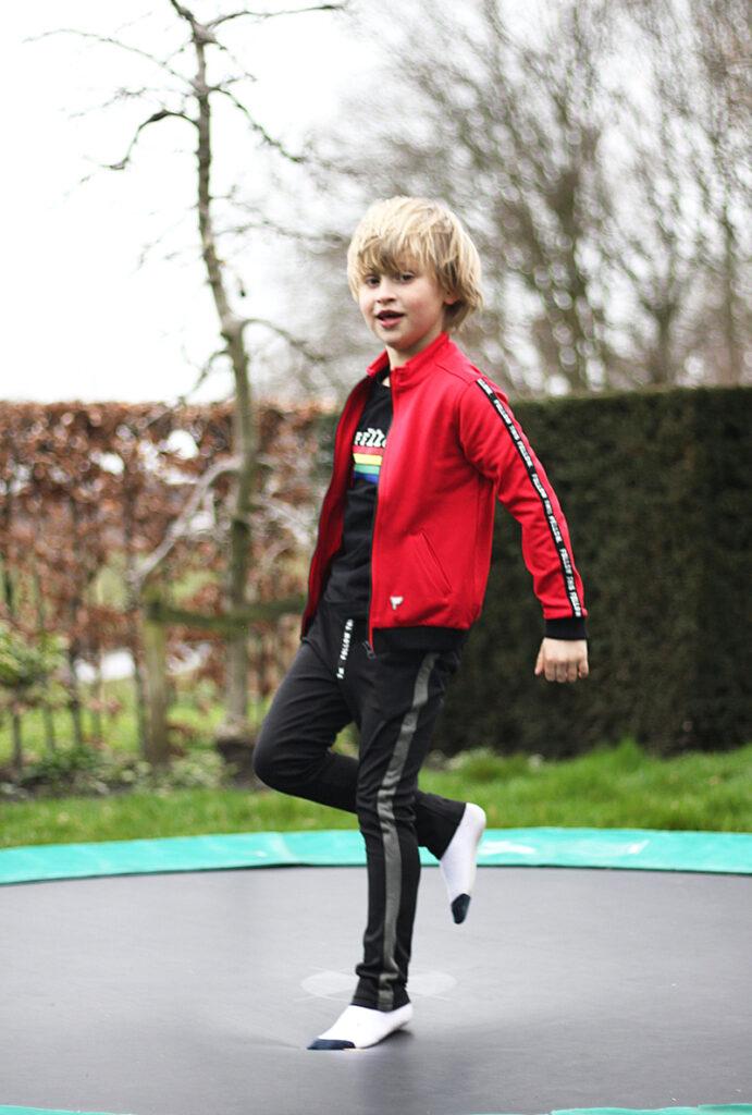 jongens collectie, moodstreet kinderkleding, kindermode voorjaar zomer 2019, boyslabel, kindermode review
