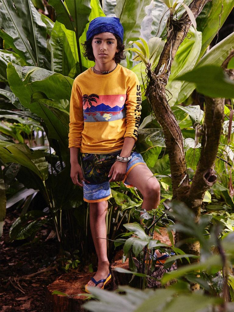 jongens sweaters, jongenstrui, jongensmode