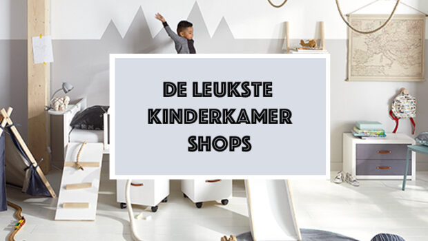 kinderkamer webshops, online kinderkamer shops