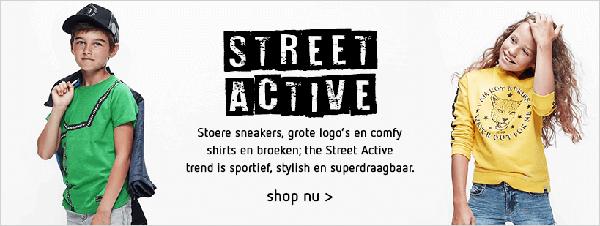 jongenskleding, street active, street wear, straatmode, streetfashion