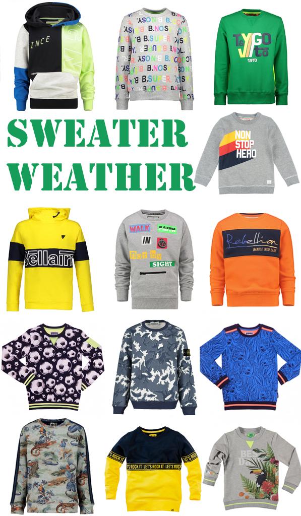 sweaters voor jongens, jongens sweater, hippe sweaters, stoere sweaters, jongenskleding