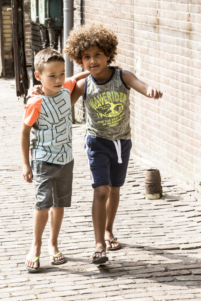 korte broeken, singlets jongen, zomerkleding jongens, zomerkleding kind